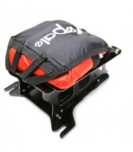 Rescue Kit for DJI S800 - Opale Paramodels
