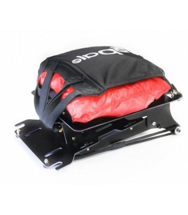 Kit Parachute pour DJI S900
