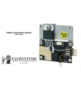 Flight Termination System V1.21
