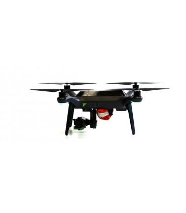 Parachute Solo Lite pour drone 3DR Solo