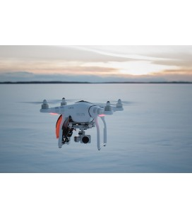 Parachute Skycat XS pour DJI Phantom 4