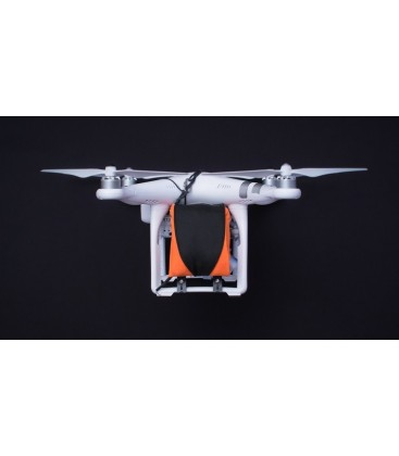 Skycat XS for DJI Phantom 4