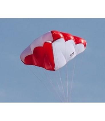 drone parachute opale 1m2 Phantom 4
