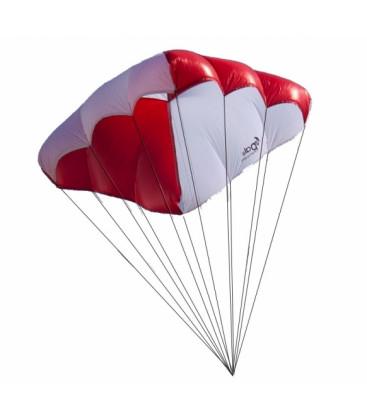 Parachute pour drone Crossfly 1m²