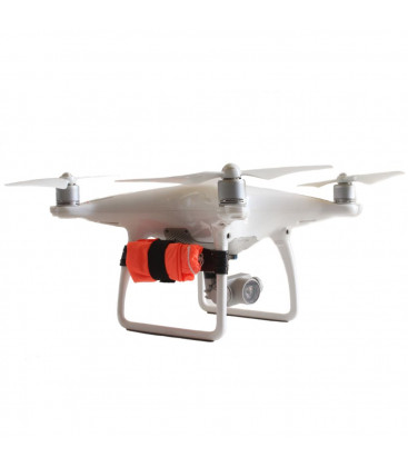 MARS Lite for DJI Phantom 4