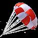 parachute-opale