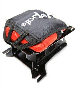 Rescue Kit pour DJI S800