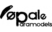 Opale Paramodels