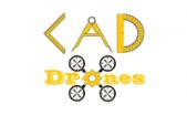 CAD Drones LLC