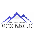 Arctic Parachute